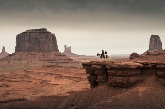 the-searchers-4