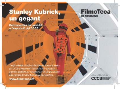 Postal Stanley Kubrick_07_Página_1